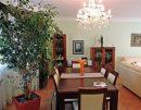Maison 167 m² Denia Alicante 0 pièces