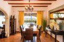 4 pièces  Maison Javea Alicante 397 m²
