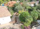 317 m² 0 pièces Denia Alicante  Maison