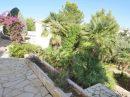 317 m² 0 pièces  Maison Denia Alicante