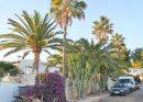288 m²  0 pièces Maison Benissa Alicante