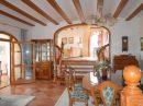 0 pièces Benissa Alicante  Maison 288 m²