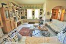 Maison  Benissa Alicante 231 m² 0 pièces