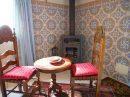 Maison 231 m² 0 pièces Benissa Alicante