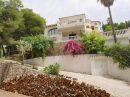 0 pièces Moraira Alicante  Maison 119 m²