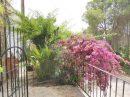 Maison  0 pièces Moraira Alicante 119 m²