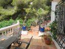 Maison  Moraira Alicante 119 m² 0 pièces