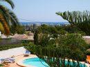 0 pièces 250 m² Maison Javea Alicante