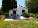 Javea Alicante Maison 0 pièces  250 m²