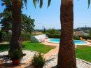 0 pièces Javea Alicante 250 m² Maison