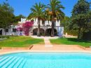Maison 250 m² Javea Alicante 0 pièces