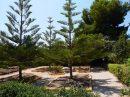Maison  Javea Alicante 250 m² 0 pièces
