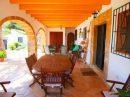 Maison 250 m² 0 pièces Javea Alicante