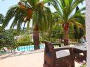 Maison  Javea Alicante 0 pièces 250 m²