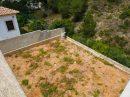 Maison 250 m² Denia Alicante 0 pièces