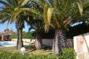 Javea Alicante 114 m² Maison 0 pièces