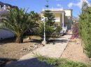 Calpe Alicante Maison 460 m² 0 pièces