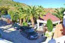 Maison  Calpe Alicante 0 pièces 460 m²