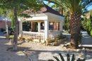 Maison 460 m² Calpe Alicante  0 pièces
