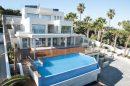 Maison 559 m² Moraira Alicante 0 pièces