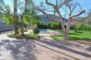 0 pièces Maison  Pedreguer Alicante 221 m²