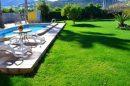 0 pièces Maison 221 m² Pedreguer Alicante