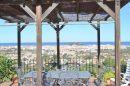 Maison 380 m² Denia Alicante 0 pièces