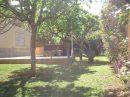 Denia Alicante 0 pièces Maison  345 m²