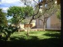 Maison 345 m²  Denia Alicante 0 pièces