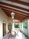 0 pièces Denia Alicante Maison 345 m²