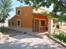 0 pièces 0 m² Sanet y Negrals Alicante Maison
