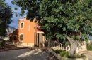 0 pièces Maison  0 m² Sanet y Negrals Alicante
