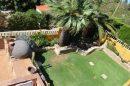 Maison  Denia Alicante 310 m² 0 pièces
