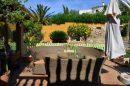 Maison 310 m² 0 pièces Denia Alicante