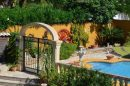 0 pièces 310 m² Maison Denia Alicante