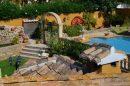 310 m² 0 pièces Denia Alicante  Maison