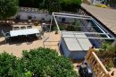 0 pièces 185 m² Maison Els Poblets Alicante