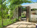 Maison 392 m² Denia Alicante 0 pièces