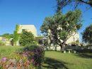 392 m² Denia Alicante 0 pièces  Maison