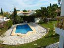 160 m²  Maison 4 pièces Denia Alicante
