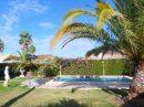 Denia Alicante 4 pièces Maison 160 m²