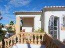 Maison  Denia Alicante 160 m² 4 pièces