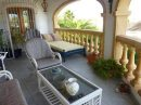 Maison 160 m² Denia Alicante 4 pièces
