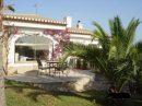 Denia Alicante  500 m² Maison 0 pièces