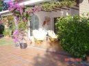 Denia Alicante Maison 0 pièces  500 m²
