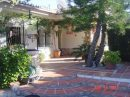 500 m² Maison 0 pièces Denia Alicante
