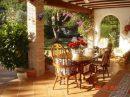 0 pièces Maison Denia Alicante 500 m²