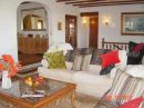 500 m² Maison Denia Alicante 0 pièces