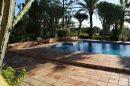Moraira Alicante 566 m² Maison 0 pièces