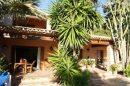 Moraira Alicante 0 pièces 566 m²  Maison